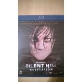 Silent Hill Revelation de Michael J. Bassett