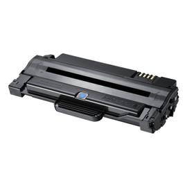 Cartouche Samsung Scx4623fn - Mlt-D1052s Noir Recycl� Premium