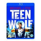 Teen Wolf de Daniel Rod