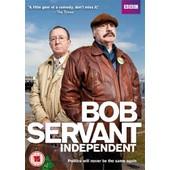 Bob Servant Independent