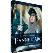 Jeanne D'arc - Blu-Ray de Victor Fleming