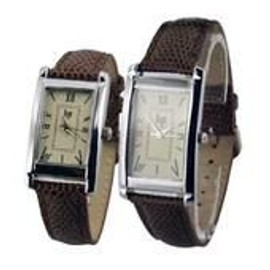 Montre Lip Homme Calipso