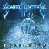 Ecliptica - Sonata Arctica