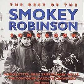 Smokey Robinson Songbook