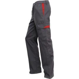 V�tement De Travail - Pantalon De Travail Mixte