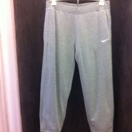 Jogging Nike Taille 44
