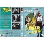 Le Pirate De Capri de Edgar G Ulmer