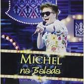 Na Balada - Telo,Michel