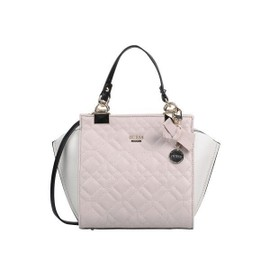 Sac Cabas Guess Ines Small Nude