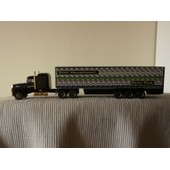 Camion Ford Biere Pilsner Urquell Ho 1/87