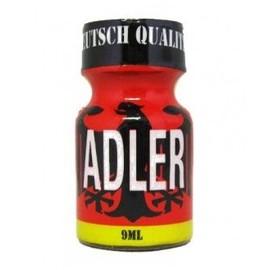 Poppers Adler X 5