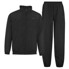 Jogging Slazenger Grandes Tailles