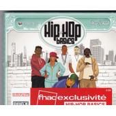 Hip Hop Basics Volume 4 - Snoop Dog - Outkast - 50 Cent - Dmx - Lil Wayne - Nas - Drake - Kanye West - Wiz Khalifa