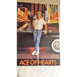 Poster Du Kid De Las Vegas Andre Agassi