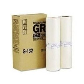 Risograph Gr Master Roll A3 2-Pack (S-132 Gr)
