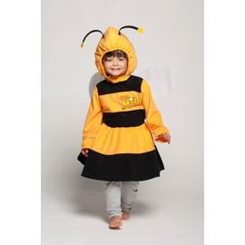 Costume Abeille Maya 1/3 Ans