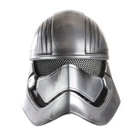 Masque Adulte Captain Phasma - Star Wars Vii?