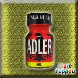 Poppers Adler X 3