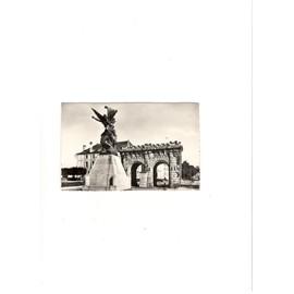 Cartes postales guerre 1914 18 france page 9 achat for Porte et fenetre verdun st isidore