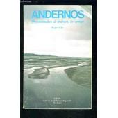 Andernos- Promenades A Travers Le Temps de roger galy