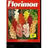 Catalogue Le Jardin De Florimon Printemps 94. de COLLECTIF