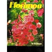 Le Jardin De Florimon - Catalogue Printemps Ete 1989 . de COLLECTIF