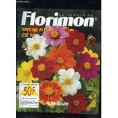 Catalogue Le Jardin De Florimon Special Fleurs Ete 93. de COLLECTIF