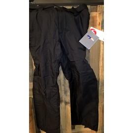 Pantalon Etirel