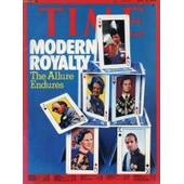 Time, Newsmagazine, May 3, 1976 (Contents: Jacques (Chirac) The Nimble Bulldozer. Royalty, The Allure Endures (Cover). Rhodesia: A Strike At The Lifeline. Watergate, 'deep Throat': Narrowing ... de COLLECTIF