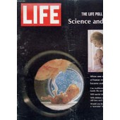 Life, Vol. 47, N� 1, July 1969 (Contents: The Scene/Capri. Litterbugs In Paradise. By James Bell. Report. Dick Francis, The Queen's Jockey, Becomes A Hard-Riding Mystery Writer. By Jack ... de COLLECTIF