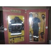 Sapeurs Pompiers Elite Force