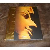 Tr�sors Et Secrets De L'egypte : Ramses 2 de Collectif