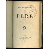 Pere. de andr� lichtenberger