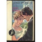 Le Bal Des Bijoux - Collection J. F. N�5. de anne mariel