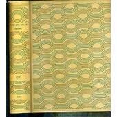 Romans : Le Chant De L'equipage + La Cavaliere Elsa + Le Quai Des Brumes + Mademoiselle Bambu / Exemplaire N� 7330 / 10 250. de pierre mac orlan