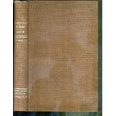 Lexique Latin-Francais A L'usage Des Commercants - Extrait Du Dictionnaire De Ch. Lebaigue. de EDON GEORGES M.