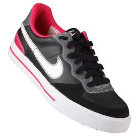 Baskets Basses Nike Wmns Sweet Ace 83 Si TZkN50M0x