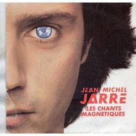 Champs Magnetiques Part 2