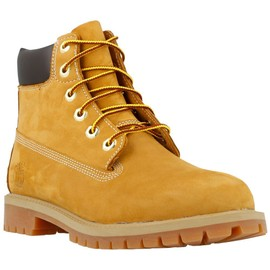 timberland france service client