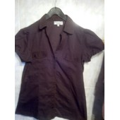 Chemise /Chemisier Taille 40