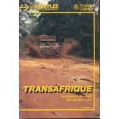 Transafrique 7�me �dition de TOURING CLUB SUISSE