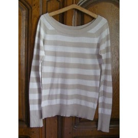 Pull H&m - Taille S