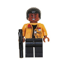 Figurine Star Wars - Finn