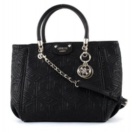 Sac Guess G Cube Quilt Abbey