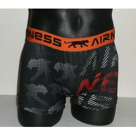 Boxer Airness Homme Modele Dynamic