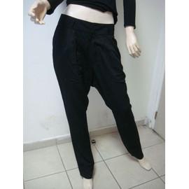 Pantalon One Step