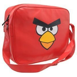 Besace Angry Birds