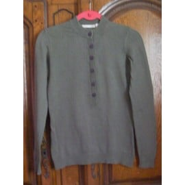 Pull Vert La Redoute - Taille 38