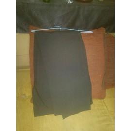 Pantalon De Costume Burton