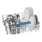 Bosch Serie 6 SMS63M22FF - Lave-vaisselle